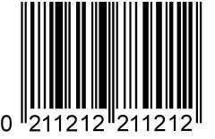 211212-barcode